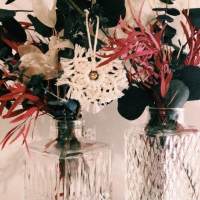 STAR FLEUR - Organisation et décoration de mariage