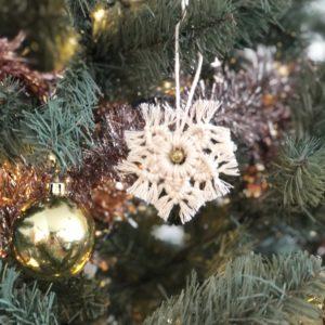 STAR - Organisation et décoration de mariage