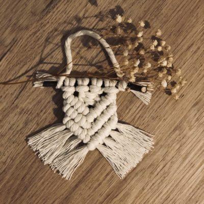 LE BLASON- Organisation et décoration de mariage